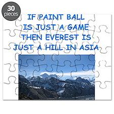 PAINT6 Puzzle
