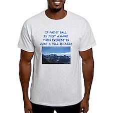 PAINT6 T-Shirt