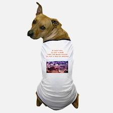 PAINT4 Dog T-Shirt
