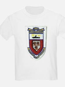 USS DONALD B. BEARY T-Shirt
