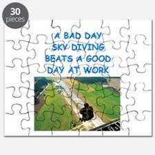SKY5 Puzzle