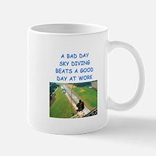 SKY5 Mugs