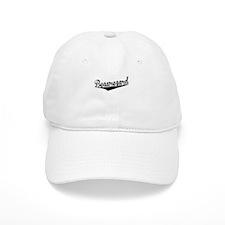 Beauregard, Retro, Baseball Baseball Cap