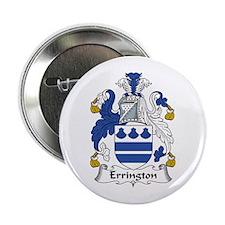 Errington Button