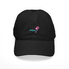 Love Lollipops Baseball Hat
