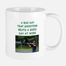 TRAP6 Mugs
