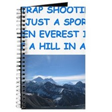 TRAP5 Journal