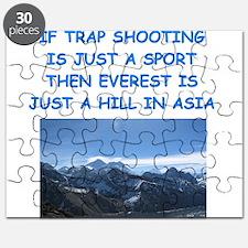 TRAP5 Puzzle