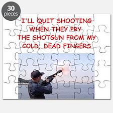 TRAP1 Puzzle