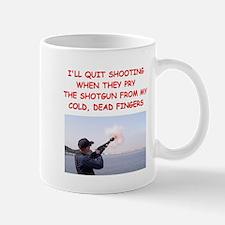 TRAP1 Mugs