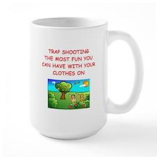 TRAP Mugs