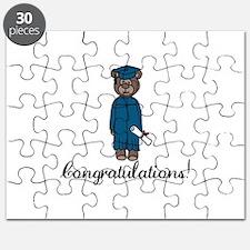 Congratulations! Puzzle
