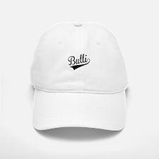 Bulli, Retro, Baseball Baseball Baseball Cap