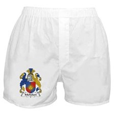 Michelson Boxer Shorts