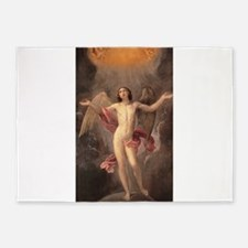Guido Reni - Blessed Soul - Circa 1640 - Painting