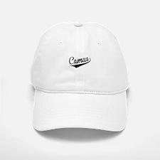 Camus, Retro, Baseball Baseball Baseball Cap