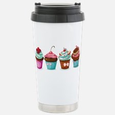 Cupcakes Mugs