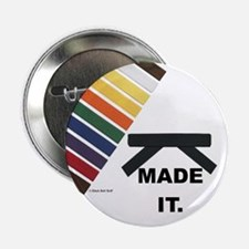 Made It Button