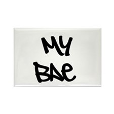 MY BAE Magnets