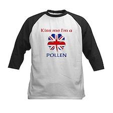 Pollen Family Tee