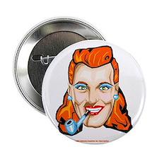 Connie Dobbs Button