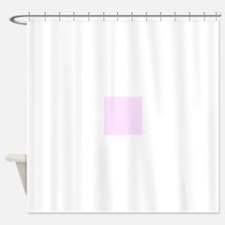 Pale Pink Solid Color Shower CurtainPlain Pink Shower Curtains   Plain Pink Fabric Shower Curtain Liner. Pale Pink Shower Curtain. Home Design Ideas