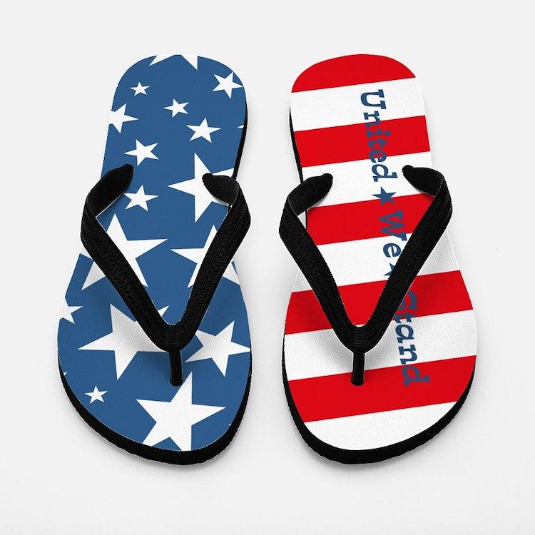 Flipflop America Flip Flops
