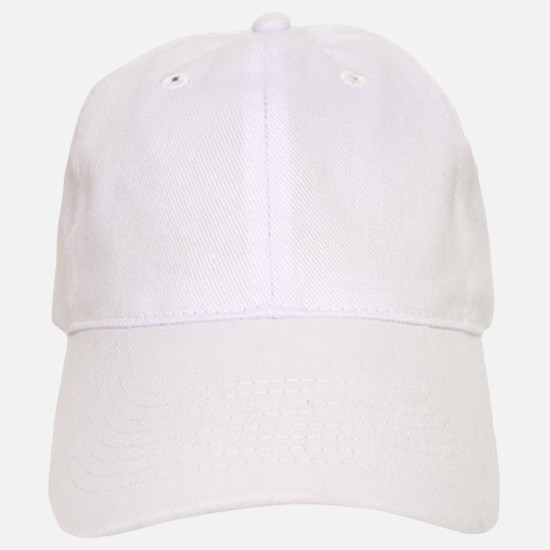 white solid color baseball cap plain black and fitted where to buy a