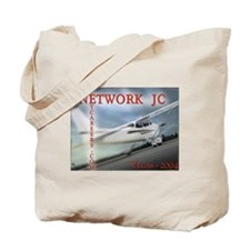Cool Only Tote Bag