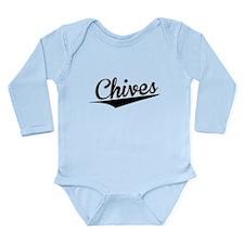 Chives, Retro, Body Suit