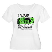 Husband Lymp T-Shirt