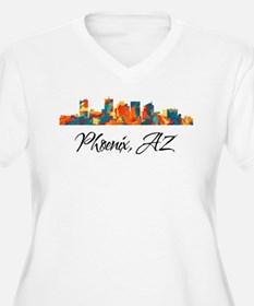 Phoenix Arizona S T-Shirt