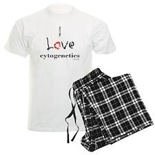 Cytogenetics<3 Pajamas