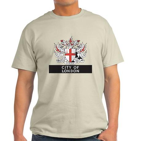 London gerb T-Shirt