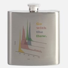 Go with the flow (cytometry) Flask