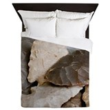 Arrowhead Duvet Covers