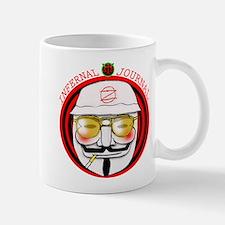 TIJ International Mugs