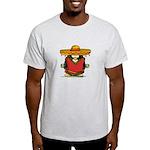 Fiesta Penguin Light T-Shirt