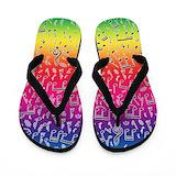 Music Footwear