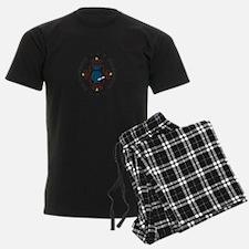 Achievement Persistence Pajamas