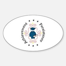Achievement Persistence Decal