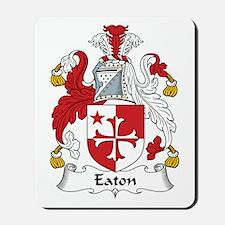Eaton Mousepad