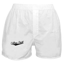 Coltons Point, Retro, Boxer Shorts