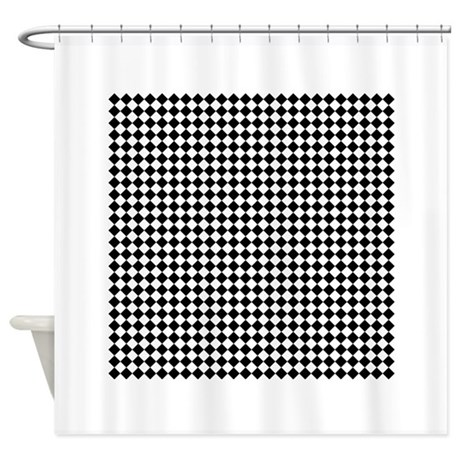 Cheapest Place To Buy Curtains Alabama Shower Curtain
