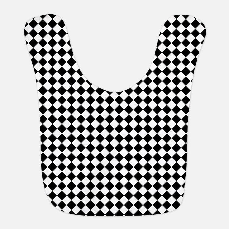 Checkered Shirt Men