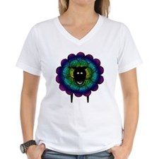 Cool Knitters Shirt