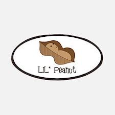 LIL Peanut Patches