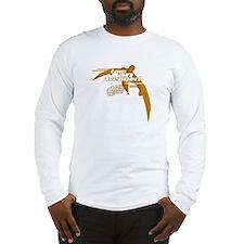 Falcon Avenger Long Sleeve T-Shirt