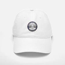 Preserve Our Constitution Baseball Baseball Baseball Cap