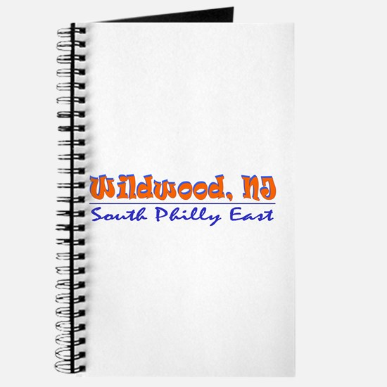 Wildwood - South Philly Journal